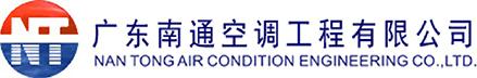 雷竞技官网手机版雷竞技app下载官方版iso雷竞技raybet