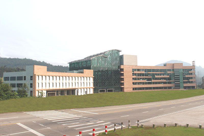 中山骨科医院
